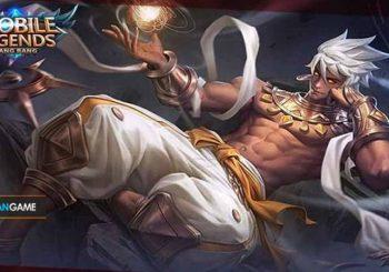 Guide Terbaru Hero Mage Vale Mobile Legends 2019