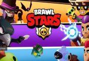 Game Mobile Terbaru Brawl Stars Berhasil Meraup 10 Juta USD Dalam Seminggu Setelah Dirilis