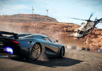 Game Need for Speed Selanjutnya Dikabarkan Akan Dirilis Tahun Ini