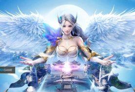 Game Perfect World Mobile Dipastikan Akan Dirilis Pada Bulan Maret