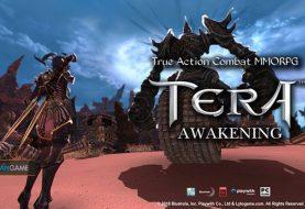 Game Online MMORPG TERA Awakening Kini Sudah Resmi Dirilis