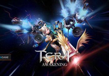 Inilah Tanggal Rilis Game MMORPG TERA Awakening di Indonesia