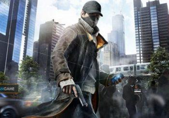 Game Watch Dogs 3 Dikabarkan Akan Dirilis Tahun Ini