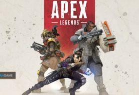 Developer Game Apex Legends Tertarik Untuk Meluncurkan Versi Mobile