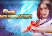 Game New Ran Online Kini Sudah Membuka Tahap Pre-Register