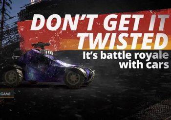 Game Battle-Royale Terbaru Twisted Metal Akan Segera Dirilis