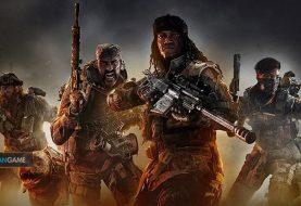 Game Call of Duty: Black Ops 4 Mode Battle-Royale Kini Bisa Dimainkan Secara Gratis